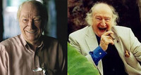 Documentales políticos sobre actores mayores en el Festival de Cine Español de Málaga