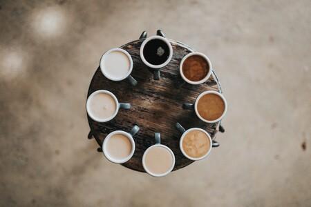 Las mejores cafeteras en Amazon: de cápsulas, espresso o superautomáticas para todos los gustos y presupuestos