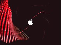 Domina las visualizaciones de iTunes con el teclado