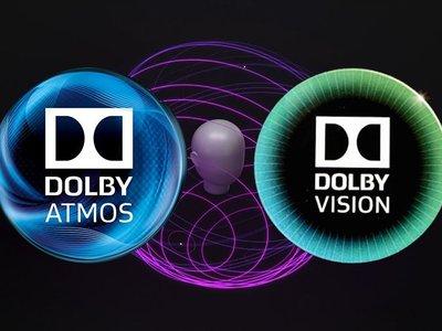 Onkyo y Pioneer actualizan sus receptores AV de 2016 y 2017 a Dolby Vision