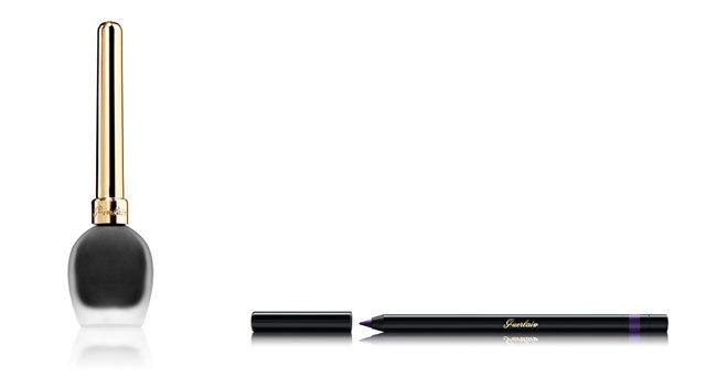 guerlain-perfilador y eye liner