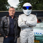 Matt LeBlanc, Chris Harris y Rory Reid confirmados para la próxima temporada de Top Gear