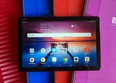 Huawei MediaPad T3 7 y 8 pulgadas: características, precio y toda la