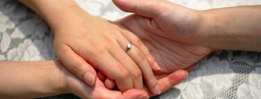 Antes de casarte deberías de haber hablado estos temas financieros con tu pareja