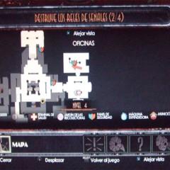 Foto 12 de 34 de la galería bioshock-2-guia-fontaine-futuristics en Vida Extra