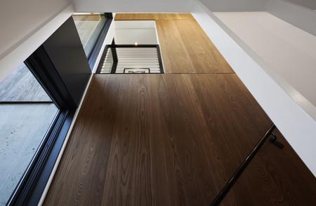 Copperwood House Haus Architects Tmt Ash 26
