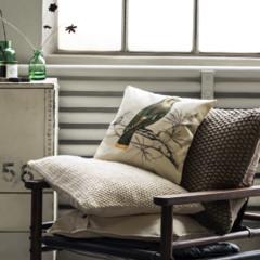 Foto 44 de 72 de la galería h-m-hogar-otono-2014 en Trendencias Lifestyle