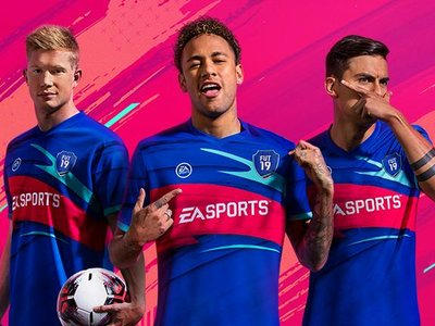 Guía FIFA 19: todos los modos y novedades del Ultimate Team