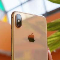 iPhone SE 2: nuevos reportes afirman que Apple canceló su supuesto evento de presentación y no llegará en marzo