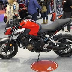 Foto 50 de 105 de la galería motomadrid-2017 en Motorpasion Moto