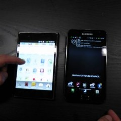 lg-optimus-vu-preview