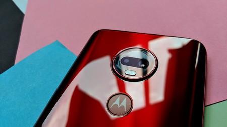 Moto G7 Plus Experiencia Uso 8