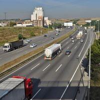 El Gobierno de Pedro Sánchez podría evitar la reprivatización de las autopistas de peaje españolas