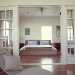 Foto 15 de 38 de la galería rose-hotel en Trendencias Lifestyle