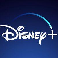 Black Panther sí, ¿Dumbo no? Cómo va a afectar el anuncio de Disney+ al actual catálogo de Netflix