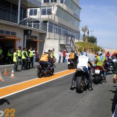 Foto 21 de 26 de la galería probando-probando-esta-vez-en-el-circuito-de-cartagena en Motorpasion Moto