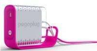 Pogoplug ofrece acceso a tus discos por la red