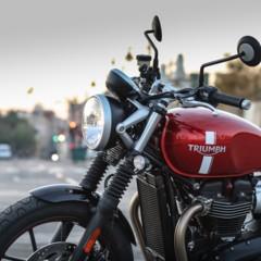 Foto 31 de 48 de la galería triumph-street-twin-1 en Motorpasion Moto