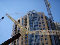 Increíble pero cierto: el Gobierno no quiere pinchar la burbuja inmobiliaria