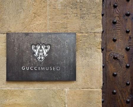 gucci-museo