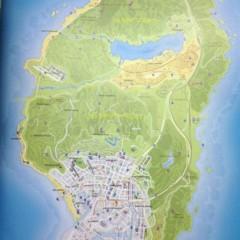 140913-mapa-gta-v