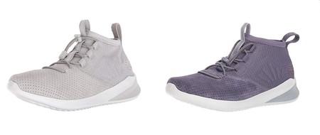 Chollazo en Amazon: zapatillas New Balance Cypher Luxe desde sólo 16,55 euros y con gran disponibilidad de tallas