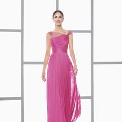 Foto 22 de 27 de la galería eugenia-silva-para-rosa-clara en Trendencias