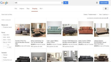 Herramientas de Google para tu empresa no tan conocidas-1