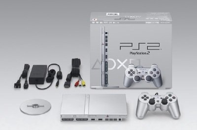 PlayStation 3 puede presentar problemas con juegos anteriores