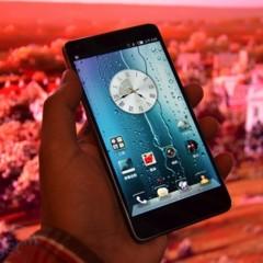 Foto 2 de 9 de la galería zte-nubia-z5 en Xataka Android