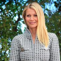 Gwyneth Paltrow y Goop firman la creación de una docuserie con Netflix (y seguro dará que hablar)