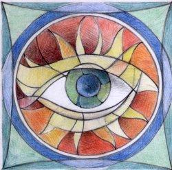 Congreso en torno al síndrome del ojo seco