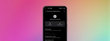 Qué es WebView, la app del sistema que hace que se te cierren solas algunas aplicaciones en usted teléfono Android