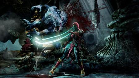 Gears of War: Ultimate Edition y Killer Instinct no tardarán en aparecer en PC en 2016