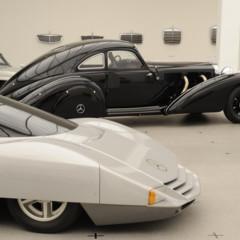 Foto 27 de 45 de la galería exposicion-mercedes-pinakothek-der-moderne-munich en Motorpasión