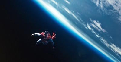 Taquilla USA: Superman vuela de nuevo
