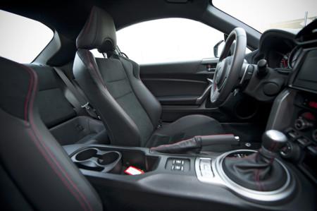 El asiento del coche es una obra de ingeniería infravalorada: así es cómo influye en su funcionamiento