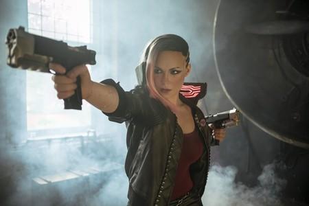 El gameplay a puerta cerrada de Cyberpunk 2077 se mostrará la próxima semana en un streaming cargadito de info [GC 2019]
