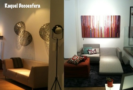 showroom boconcept
