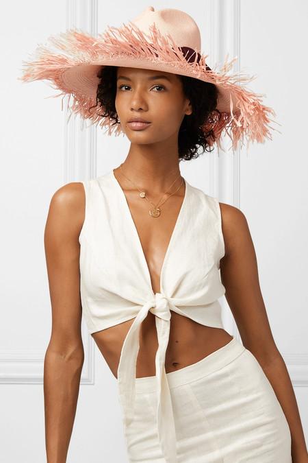 Sombreros Verano 2019 23