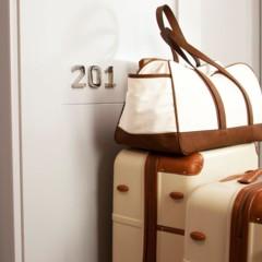 Foto 19 de 29 de la galería hotel-urso en Trendencias Lifestyle