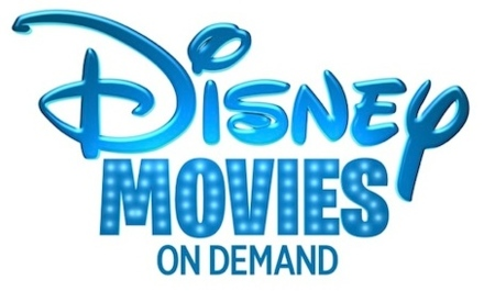 Disney Movies on demand llega a España con Wuaki