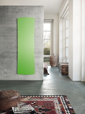 radiadores le corbusier ambiente