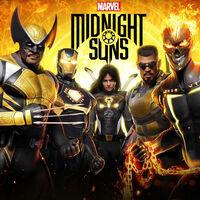 Sigue aquí en directo el evento dedicado a Marvel's Midnight Suns con su primer gameplay oficial [finalizado]