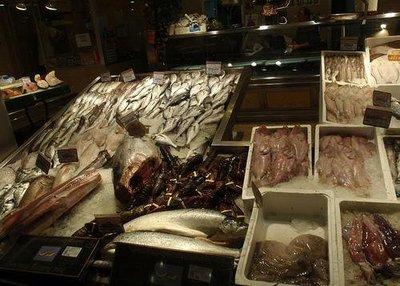 Se aplicará el IVA superreducido a los productos de la cadena alimentaria