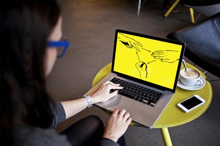 Juega a 'Piedra, Papel o Tijera' con tu navegador