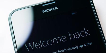 Nokia se alía con HMD y hace oficial que a inicios de 2017 tendremos teléfonos de la marca con Android