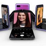 Samsung Galaxy Z Flip: un gigante con pantalla plegable que cabe en cualquier bolsillo
