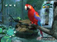 'Zoo Hospital' anunciado para Wii