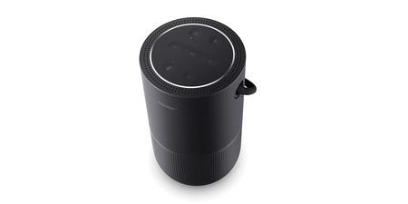 Bose Portable Home Speaker 02